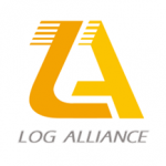LOG ALLIANCE